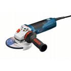 Bosch GWS 15-150 CI Professional