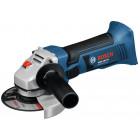 Bosch GWS 18 V-LI Professional (SOLO)