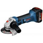 Bosch GWS 18 V-LI Professional