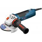 Bosch GWS 19-125 CIST Professional