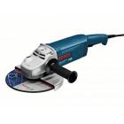 Bosch GWS 20-230 H Professional