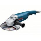 Bosch GWS 24-230 H Professional