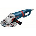 Bosch GWS 26-230 JBV Professional