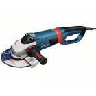 Bosch GWS 26-230 LVI Professional