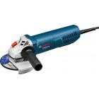 Bosch GWS 9-115 P Professional