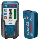 Bosch LR1G Professional