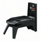 Поворотный держатель Bosch RM 1