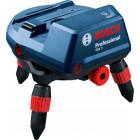 Bosch RM 3 Professional