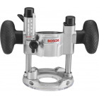Bosch TE 600 Professional