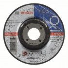 Обдирочный круг, выпуклый, Expert for Metal A 30 T BF, 115 mm, 4,0 mm