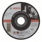Отрезной круг, прямой, Expert for Inox AS 46 T INOX BF, 115 mm, 2,0 mm