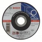 Отрезной круг, прямой, Expert for Metal AS 46 S BF, 115 mm, 1,6 mm