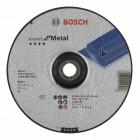 Отрезной круг, выпуклый, Expert for Metal A 30 S BF, 230 mm, 2,5 mm