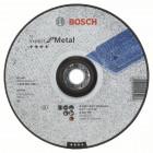 Обдирочный круг, выпуклый, Expert for Metal A 30 T BF, 230 mm, 6,0 mm