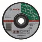 Отрезной круг, прямой, Expert for Stone C 24 R BF, 150 mm, 2,5 mm