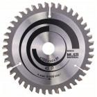 Пильный диск Multi Material 150 x 20/16 x 2,0 mm, 42