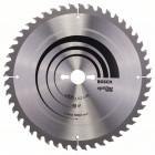 Пильный диск Optiline Wood 300 x 30 x 3,2 mm, 48