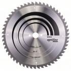 Пильный диск Optiline Wood 350 x 30 x 3,5 mm, 54