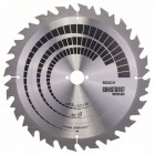 Пильный диск Construct Wood 315 x 30 x 3,2 mm, 20