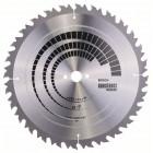 Пильный диск Construct Wood 400 x 30 x 3,2 mm, 28