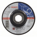 Обдирочный круг, выпуклый, Expert for Metal A 30 T BF, 115 mm, 4,8 mm