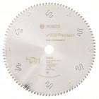 Пильный диск Top Precision Best for Multi Material 305 x 30 x 2,3 mm, 96