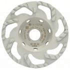 Алмазный чашечный шлифкруг Best for Concrete 125 x 22,23 x 4,5 мм