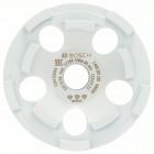 Алмазный чашечный шлифкруг Best for Protective Coating 125 x 22,23 x 4,5 мм
