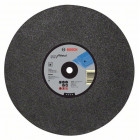 Отрезной круг, прямой, Expert for Metal A 30 T BF, 355 mm, 2,8 mm