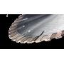 Алмазная резка, шлифование и сверление