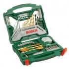 Bosch X-Line-70