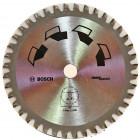 Пильный диск SPECIAL 127 x 12,7 mm, 40