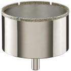 """Алмазная коронка Bosch """"Ceramic"""" 83 мм"""