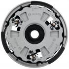 Диск-перфоратор Bosch 180 мм для PWR 180CE
