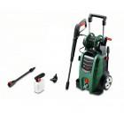 Мойка высокого давления Bosch AQT 45-14 X Carwash-Set