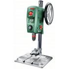 Bosch PBD40