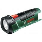 Bosch PLI 10,8 LI (SOLO)