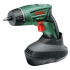 Bosch PSR 7,2 LI