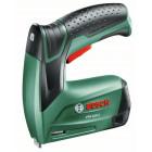 Bosch PTK 3,6LI