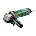 Bosch PWS 1000-125