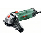 Bosch PWS750-115