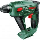 Bosch Uneo Maxx (SOLO)