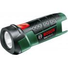 Bosch EasyLamp 12 (SOLO)