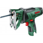Bosch EasySaw 12 (SOLO)