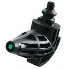 Насадка 90° Bosch для AQT 33/35/37