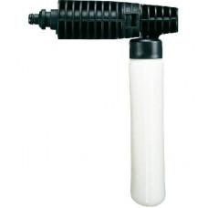 Насадка Bosch высокого давления F 016 800 355 для 33/35/37