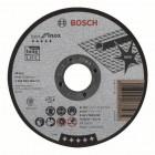 Отрезной круг Bosch Best for Inox по нержавейке 115x1,5